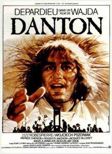 89 pour Danton danton-218x300