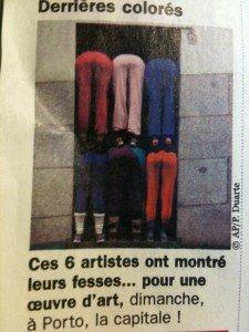 Entre ici...Jean Moulin porte-225x300