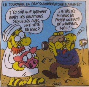 les-caricatures-a-l-interieur-du-journal