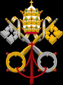 EmblemeVatican