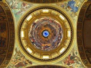 Cupola_of_Sant_Andrea_della_Valle
