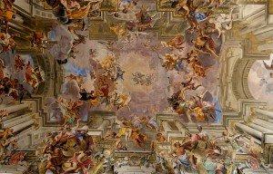 Triumph_St_Ignatius_Pozzo