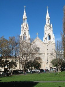 Saints_Peter_and_Paul_Church
